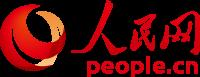 일본 지도자의 비뚤어진 참배 행위를 꾸짖다