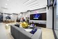 LG유플러스, 곤지암리조트에 `IoT 체험룸` 오픈
