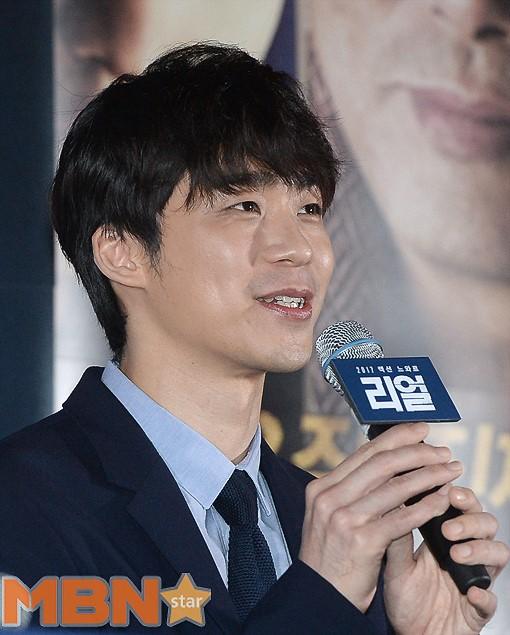 영화 리얼 이사랑 감독, 김수현과 이종사촌...감독 교체 이유도?