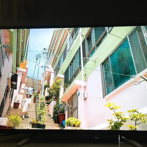 """케이시, '쌈 마이웨이' 애청자 인증 """"울지마"""""""