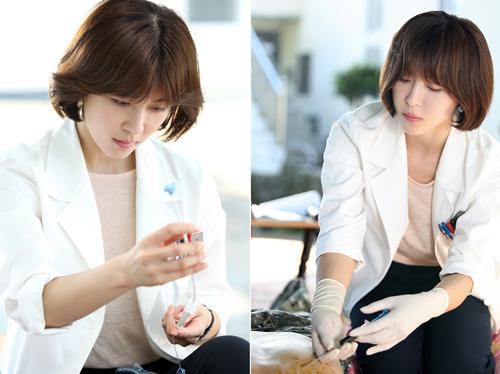那些你必追的【TOP 5 韩国医疗剧】让你每一部都追得更刺激、更过瘾!