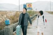 서현우, '1987'이어 '문집'에서도 강렬한 존재감 입증