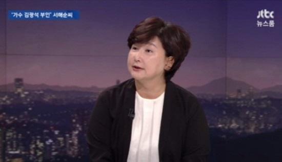 """영화 '김광석' 상영금지 가처분 신청 기각...""""판단은 대중들 몫"""""""