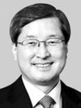 포스코에너지 새 대표 박기홍