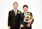 KEB하나은행, 3년 연속 '1사1교 금융교육' 금감원장상 수상