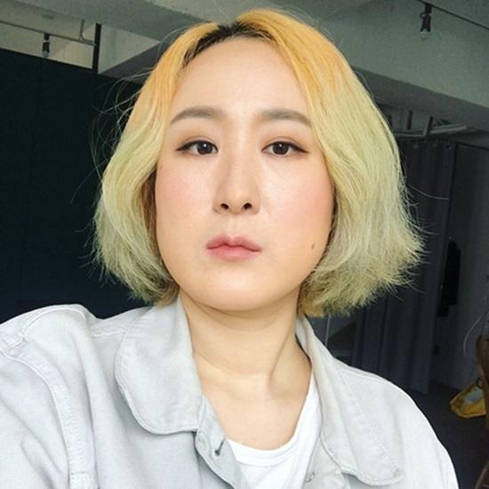 선우정아, '복면가왕'+트와이스 외에 또?…색다른 이력 눈길
