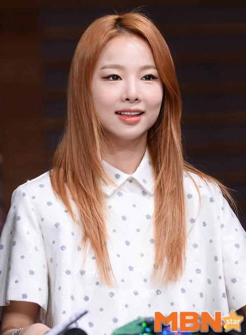 '복면가왕' 동막골소녀 추정 솔지가 팬들에게 전한 마음