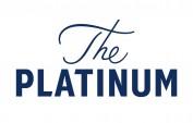 쌍용건설, 주택 통합브랜드 '더 플래티넘(The PLATINUM)' 론칭