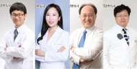 [매일경제TV 건강한의사] 수면 / 역류성 식도염