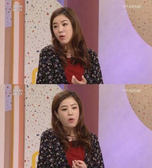 """김민희 """"거액빚 갚느라 고생했다..돌아가신 아버지 때문에"""""""