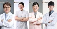 [매일경제TV 건강한의사] 건조증 / 안구시림
