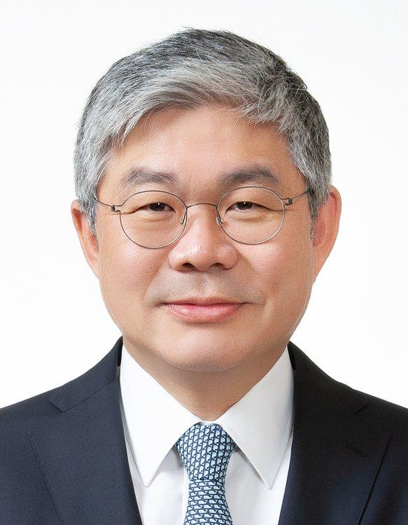 SK건설 신임 대표이사에 안재현 사장 선임
