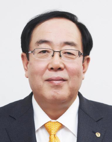 한화건설, 임원 인사 단행…최광호 대표, 사장 승진