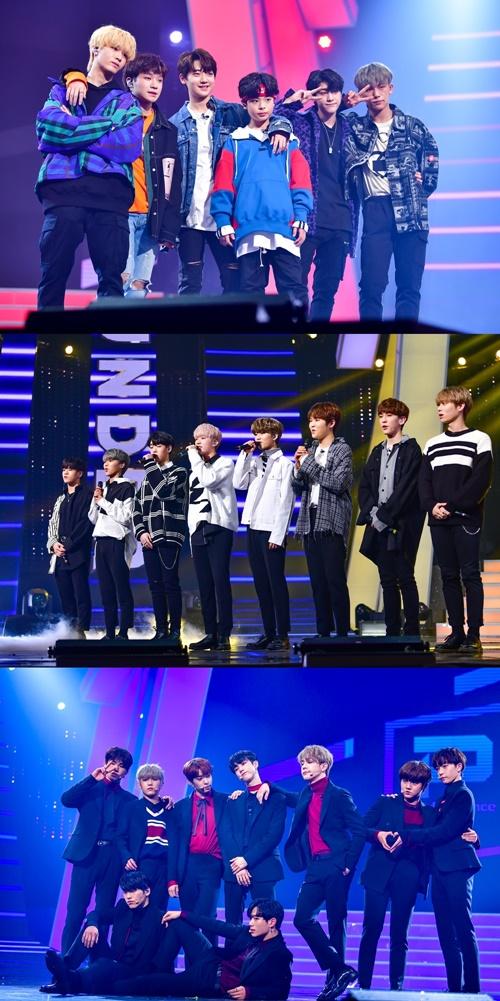 '언더나인틴' 19人 예비돌, 파이널 '120분 특별 편성'