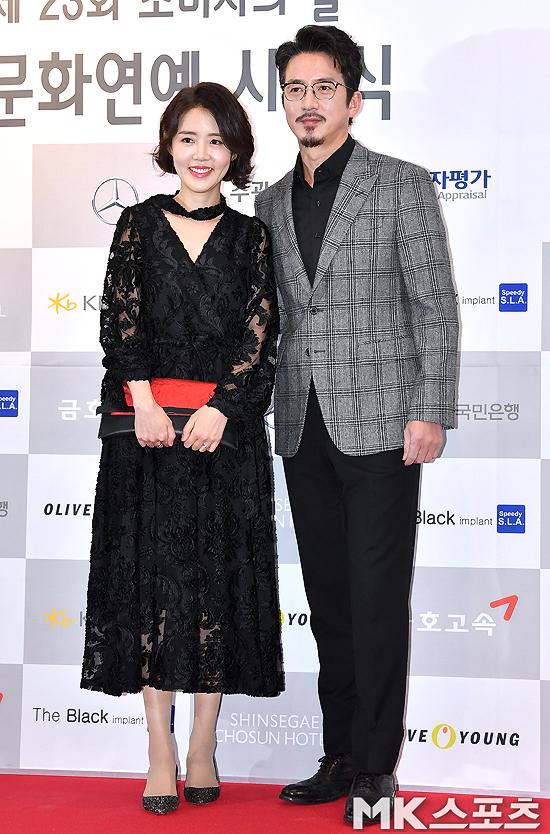 """이하정 임신  """"현재 17주 차..올 여름 출산 예정"""""""