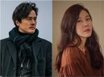 감우성X김하늘, '바람이 분다' 출연확정..국민 '봄 로맨스' 드라마 등극?