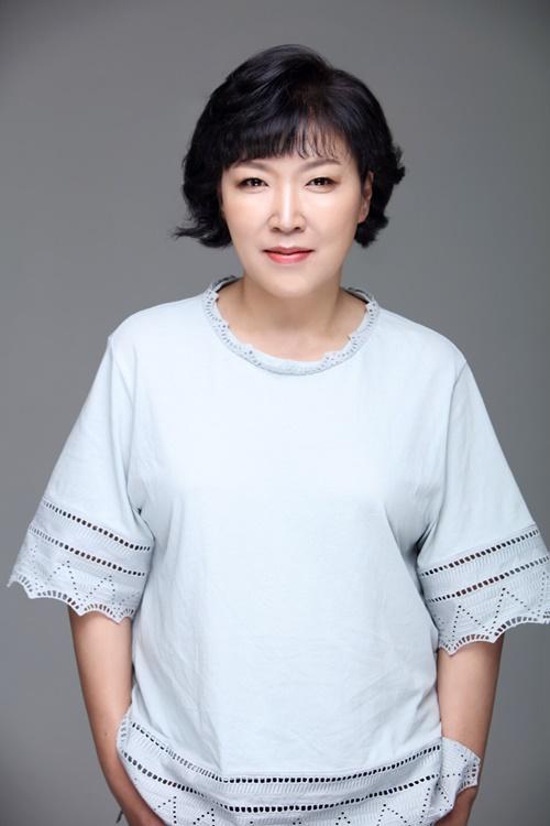 구본임, 오늘(21일) 비인두암으로 사망… '맨도롱 또똣' 마지막 작품
