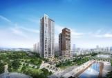 '동탄역 삼정그린코아 더베스트' 견본주택 이달 24일 개관