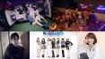 '2019 KAF 콘서트', 최정상 아이돌 참여하는 K-POP 콘서트 최종 라인업 공개