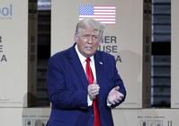 [단독] 트럼프가 자랑한 월풀, 실상은 `美근로자 대량해고·매출쇼크`