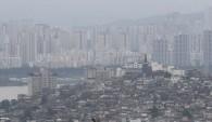 집값 급등해 보금자리론 막혔던 서민들 '숨통'