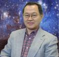 세종대, 최상혁 NASA 수석연구원 항공우주공학과 석좌교수로 임용