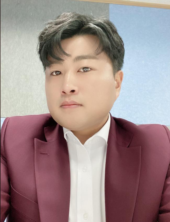 """김호중 생일선물은? 실검 """"김호중 생일 축하해""""…팬 이벤트에 감동 [감사인사 전문]"""