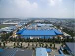 두산퓨얼셀, 3분기 영업이익 125억 원…전분기보다 0.36% 감소