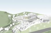 가평군, 2023년까지 평생교육시설 건립 추진