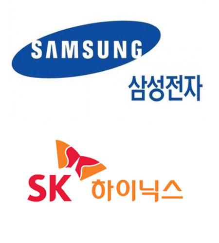 [특징주] 삼성전자·SK하이닉스 '또 신고가 경신'