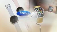 삼성·애플 스마트워치로 '혈당 측정' 경쟁