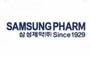 삼성제약·특수건설·위즈코프 ·캐리소프트·남광토건 급등 마감