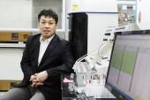 KAIST, 리튬-황 전지 성능 높일 다공성 2차원 무기질 나노소재 개발