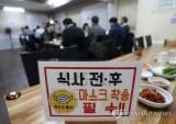 식당-카페 24시간 운영가능…클럽-헬스장 가려면 '백신패스'
