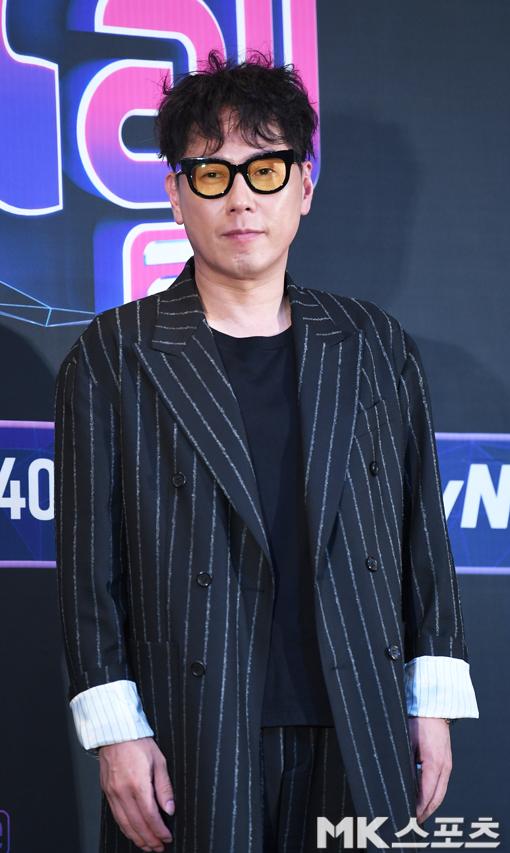 """윤종신, 9월 4일 '라디오스타' 마지막 녹화… """"12년만에 떠난다"""""""