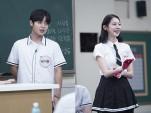 """'아는형님' 박지훈, 워너원 데뷔 2주년 모임 후기 공개 """"'에너제틱'춰봤다"""""""
