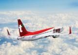 티웨이항공 올 3분기 영업손실 311억 원…지난해보다 적자 늘어