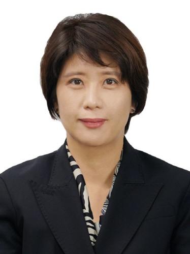 방위사업청 첫 여성 고위공무원 탄생…김은성 방위산업진흥국장