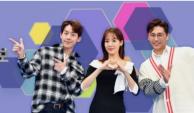'2TV생생정보' 가격파괴 프라임급 소고기4종 무한리필…굴코스 한상·제철 양미리