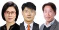 LG디스플레이, 2021년 정기 인사 단행…전무 3명 등 19명 승진