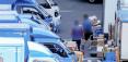 택배기사 과로사 방지법, 국회 국토위 전체회의 통과
