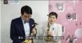 '2020 KBS 연예대상' 최양락·팽현숙+김예린·윤주만+수빈·아린...'베스트 커플상' 수상