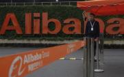 중국 당국, 전자상거래 기업에 또 벌금…알리바바 등 3개사