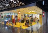 현대백화점, 라방으로 '레고' 2021년 신상품 선보인다