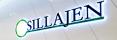 신라젠, 양태정 신임 경영지배인 선임