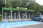 정부 '친환경차 보조금' 전기차 지원금 최대 1900만원…수소차 3750만원
