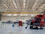 한국항공서비스, 국내 LCC·중앙119 헬기 정비계약 체결
