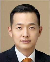 김승연 회장 장남 김동관 사장, 에어로스페이스 등기임원 된다