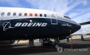 호주도 보잉 737맥스 운항 금지 해제