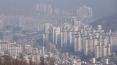 작년 전국 지자체 취득세 징수액 23.5% 증가…부동산 '패닉바잉' 영향